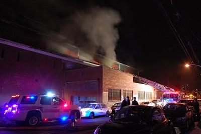 Paterson 11-9-15 CT  (4)