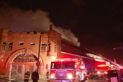 Paterson 11-9-15 CT  (13)