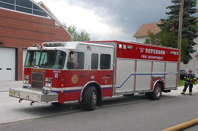 Paterson  039   5-31-15