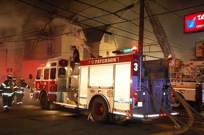 Paterson  47  6-19-15