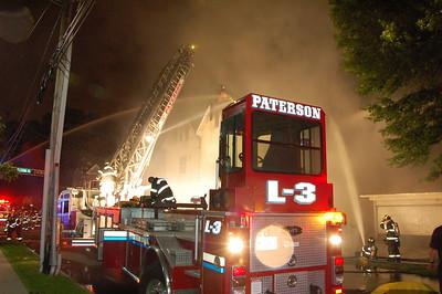 Paterson  30  6-19-15
