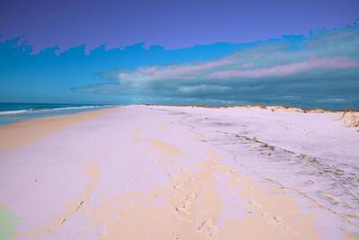 Pensacola_Beach_2015_24