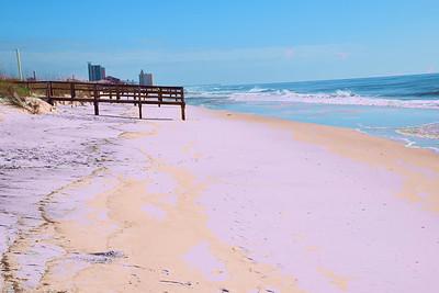 Pensacola_Beach_2015_25