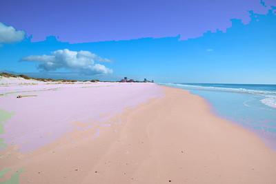 Pensacola_Beach_2015_22