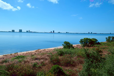 Pensacola_Beach_2015_19