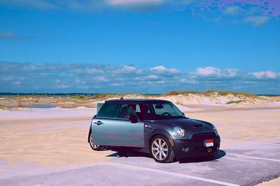 Pensacola_Beach_2015_15