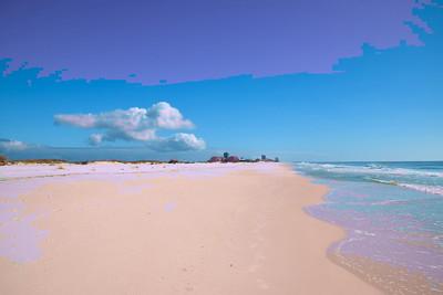 Pensacola_Beach_2015_23