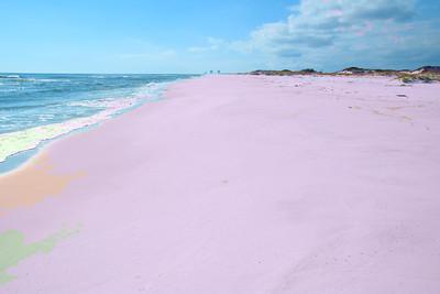 Pensacola_Beach_2015_6