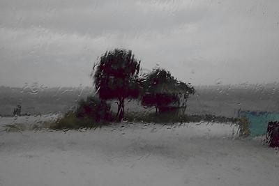 Pensacola_Stormy_2015_4