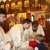 Feast of Pentecost