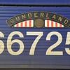 66725 Nameplate