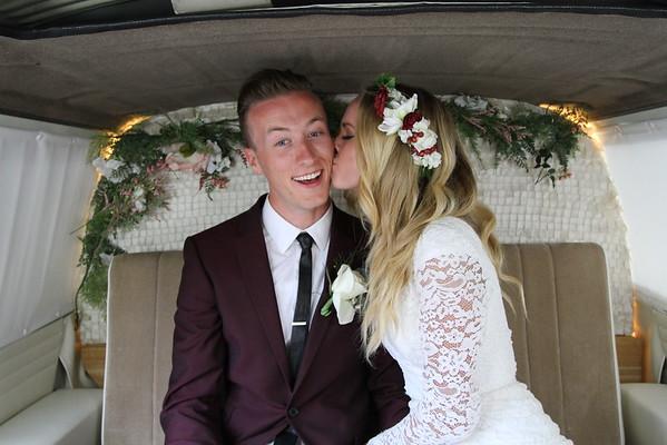 Wedding - PhotoBus
