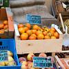 Umbria market