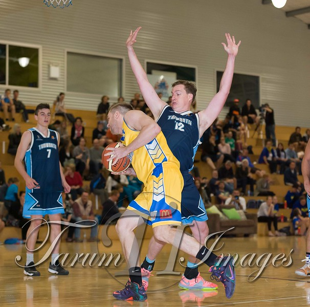 © Tamworth v Port Div 1 Men 25 April 2015 (85 of 224)