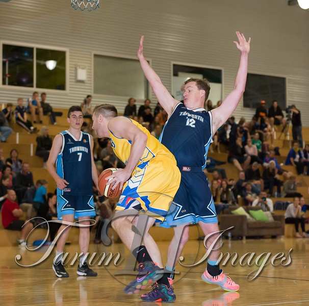 © Tamworth v Port Div 1 Men 25 April 2015 (86 of 224)