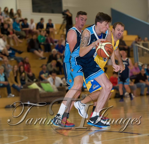 © Tamworth v Port Div 1 Men 25 April 2015 (40 of 224)