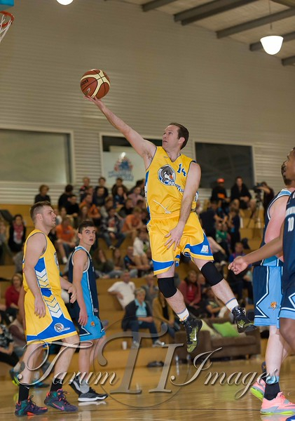 © Tamworth v Port Div 1 Men 25 April 2015 (77 of 224)