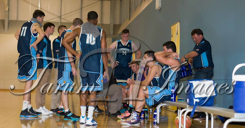 © Tamworth v Port Div 1 Men 25 April 2015 (99 of 224)