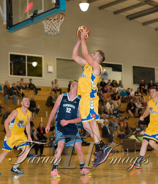 © Tamworth v Port Div 1 Men 25 April 2015 (95 of 224)