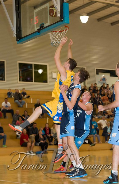 © Tamworth v Port Div 1 Men 25 April 2015 (56 of 224)