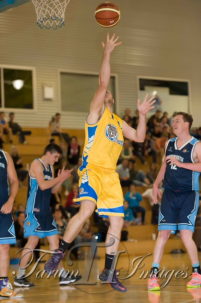 © Tamworth v Port Div 1 Men 25 April 2015 (80 of 224)