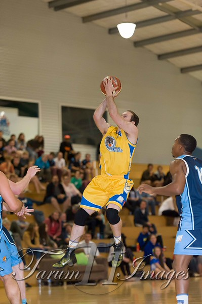 © Tamworth v Port Div 1 Men 25 April 2015 (74 of 224)