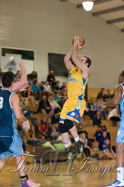 © Tamworth v Port Div 1 Men 25 April 2015 (73 of 224)