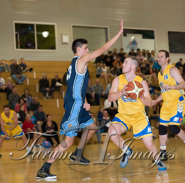 © Tamworth v Port Div 1 Men 25 April 2015 (6 of 224)