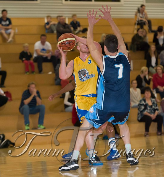© Tamworth v Port Div 1 Men 25 April 2015 (34 of 224)