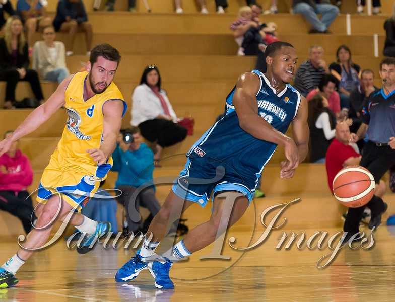 © Tamworth v Port Div 1 Men 25 April 2015 (92 of 224)