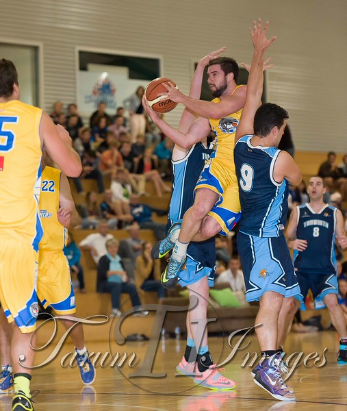 © Tamworth v Port Div 1 Men 25 April 2015 (66 of 224)