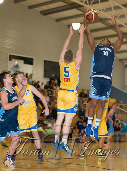 © Tamworth v Port Div 1 Men 25 April 2015 (88 of 224)