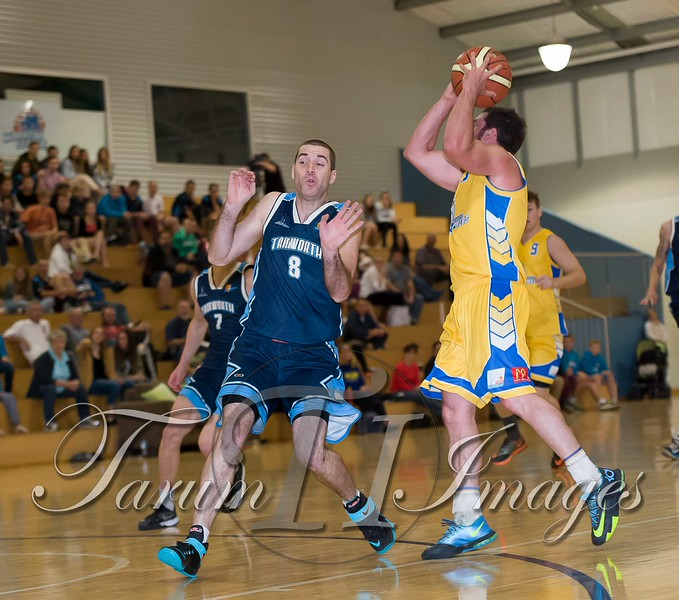© Tamworth v Port Div 1 Men 25 April 2015 (50 of 224)