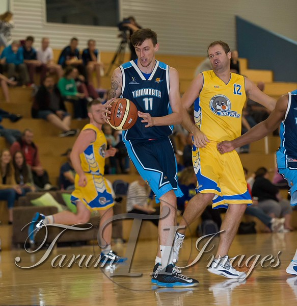 © Tamworth v Port Div 1 Men 25 April 2015 (33 of 224)