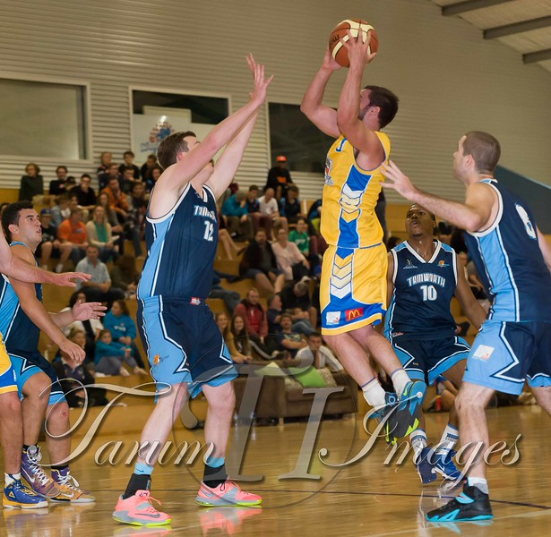 © Tamworth v Port Div 1 Men 25 April 2015 (61 of 224)