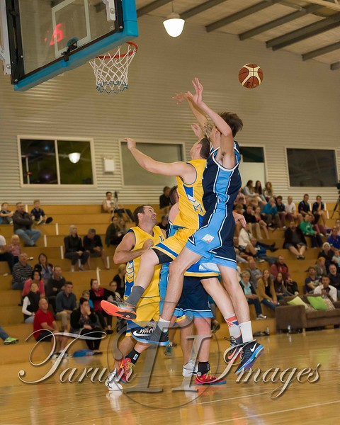 © Tamworth v Port Div 1 Men 25 April 2015 (46 of 224)