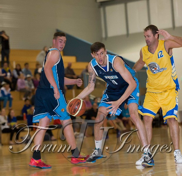 © Tamworth v Port Div 1 Men 25 April 2015 (41 of 224)