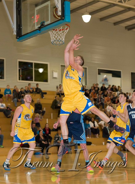 © Tamworth v Port Div 1 Men 25 April 2015 (97 of 224)