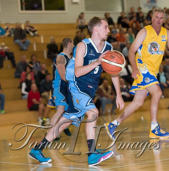 © Tamworth v Port Div 1 Men 25 April 2015 (60 of 224)
