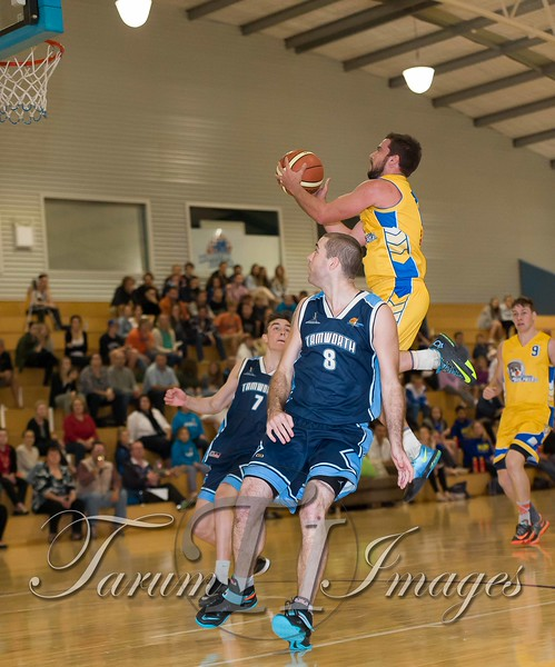© Tamworth v Port Div 1 Men 25 April 2015 (52 of 224)