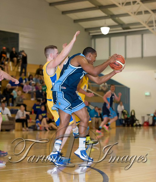 © Tamworth v Port Div 1 Men 25 April 2015 (91 of 224)