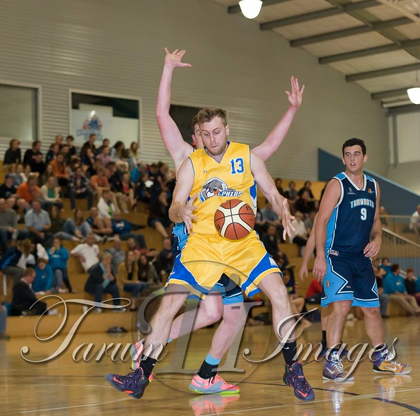 © Tamworth v Port Div 1 Men 25 April 2015 (82 of 224)