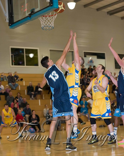 © Tamworth v Port Div 1 Men 25 April 2015 (9 of 224)