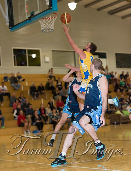 © Tamworth v Port Div 1 Men 25 April 2015 (54 of 224)
