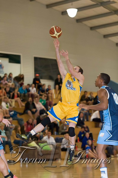 © Tamworth v Port Div 1 Men 25 April 2015 (75 of 224)