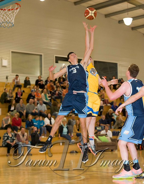 © Tamworth v Port Div 1 Men 25 April 2015 (93 of 224)