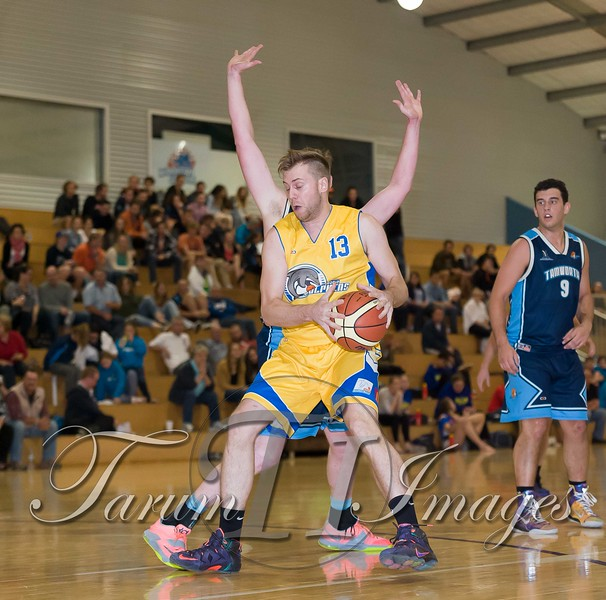 © Tamworth v Port Div 1 Men 25 April 2015 (83 of 224)