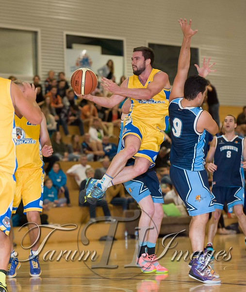 © Tamworth v Port Div 1 Men 25 April 2015 (67 of 224)
