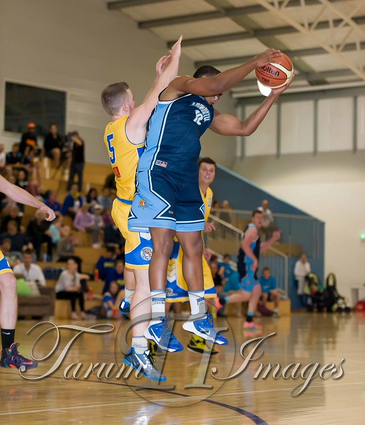 © Tamworth v Port Div 1 Men 25 April 2015 (90 of 224)