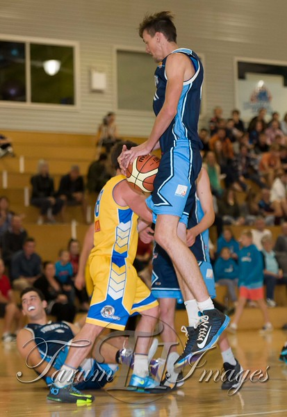 © Tamworth v Port Div 1 Men 25 April 2015 (59 of 224)
